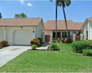 14821 Feather Cove Lane, Clearwater image