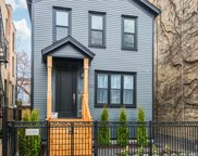 322 West Willow Street, Chicago image