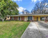1202 S Stacy Ave, Gonzales image