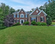 2054 Reis Run Rd, Franklin Park image