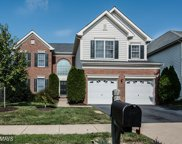 25803 MANDEVILLE DRIVE, Chantilly image