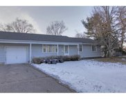 7751 Daleview Drive, Brooklyn Park image