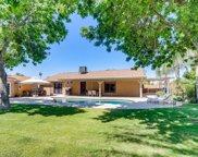 13821 N 46th Street, Phoenix image