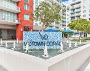 7825 Nw 107th Ave Unit #305, Doral image