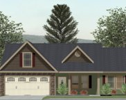 455 Silver Thorne Dr - Lot 16, Wellford image