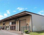 94-449 Akoki Street, Waipahu image