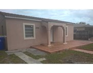 1061 Nw 35th Ave, Miami image