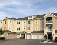 6203 Catalina Dr. Unit 921, North Myrtle Beach image