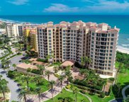 7 Avenue De La Mer Unit 801, Palm Coast image