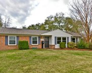3825 Bent Branch Drive, South Central 1 Virginia Beach image
