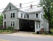 45 Mont Vernon Road, New Boston image