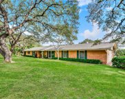 555 Whippoorwill Trl, Austin image