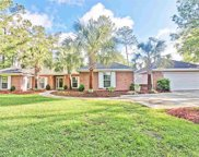 958 Clover Ct, Longs image