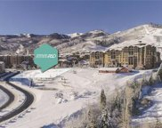 2670 W Canyons Resort Drive Unit 208, Park City image