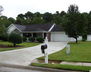2529 Hunters Trail, Myrtle Beach image