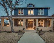 1401 Lipscomb, Fort Worth image