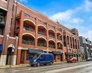2853 North Halsted Street Unit 201, Chicago image