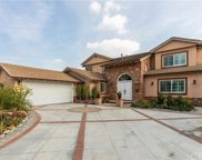 11432 Kensington Road, Los Alamitos image
