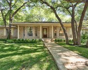 3100 Brightwood Dr, Austin image
