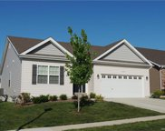 409 Hollowgate Ct., Lake St Louis image