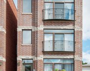 2428 W Augusta Boulevard Unit #3, Chicago image