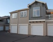 2485  Fountainhead Boulevard Unit #H4, Grand Junction image