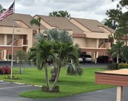 14770 Eagle Ridge DR Unit 212, Fort Myers image