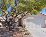 7786 N Altissimo, Tucson image