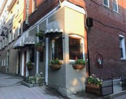 4 Dean Avenue Unit #A, Manchester image