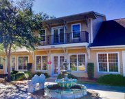 5178 Horry Dr, Murrells Inlet image