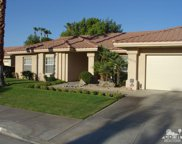 44276 Indian Canyon Lane, Palm Desert image