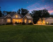 4980 Somerset  Lane, Columbus image