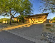 29117 N 68th Way, Scottsdale image