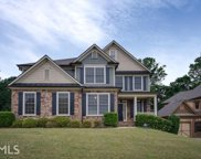 6628 Trail Side Dr, Flowery Branch image