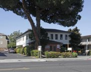 2099 Lincoln Ave, San Jose image