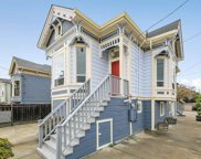1054 24th St, Oakland image