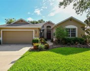 6615 Meandering Way, Lakewood Ranch image