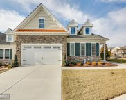 2824 CHAUNCEY HILL DRIVE, Manchester image