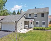 1017 Weeping Willow Drive, Wheeling image