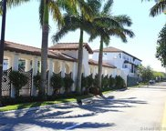 11963 Sw 26th Ct Unit #11963, Miramar image