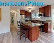 3577 Pinao Street Unit 6, Honolulu image