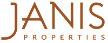Janis Properties