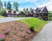 904 Bryan Hollow Rd., Boone image