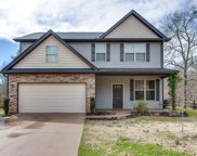 6 Redcoat Court, Simpsonville image