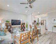 619 Ne 11 Avenue Unit 619, Fort Lauderdale image