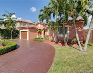 9057 Nw 169th St, Miami Lakes image