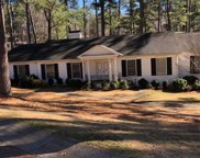 4209 Stone River Cir, Mountain Brook image
