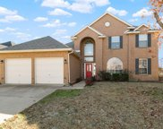 5554 Mesa Verde Court, Fort Worth image