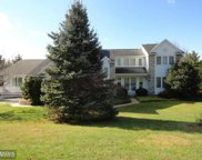 320 DELIGHT MEADOWS ROAD, Reisterstown image
