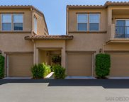 4474 Brisbane Way Unit #3, Oceanside image